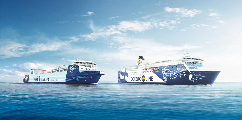 Pendelrände piletimüük on alanud – nii tagatakse laevadel ohutus