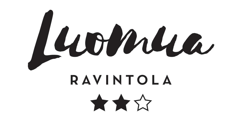 MS Finlandia restoran osaleb Portaat luomuun -programmis