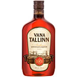 Vana Tallinn (PET)
