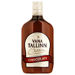 Vana Tallinn Chocolate Cream (PET)