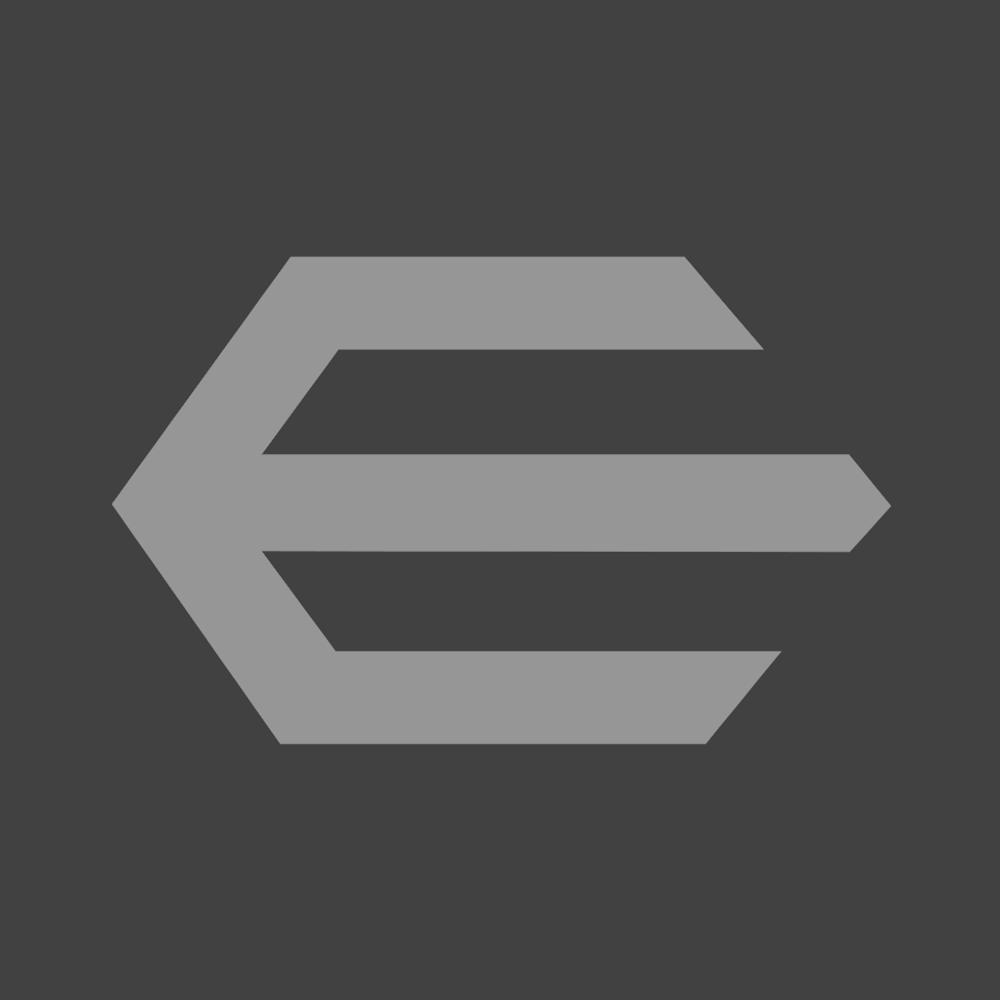 Vana Tallinn Coffee Cream (PET)
