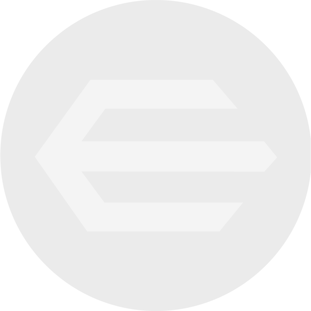 Seeriapilet x 10, kehtiv E-R